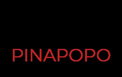 PINAPOPO