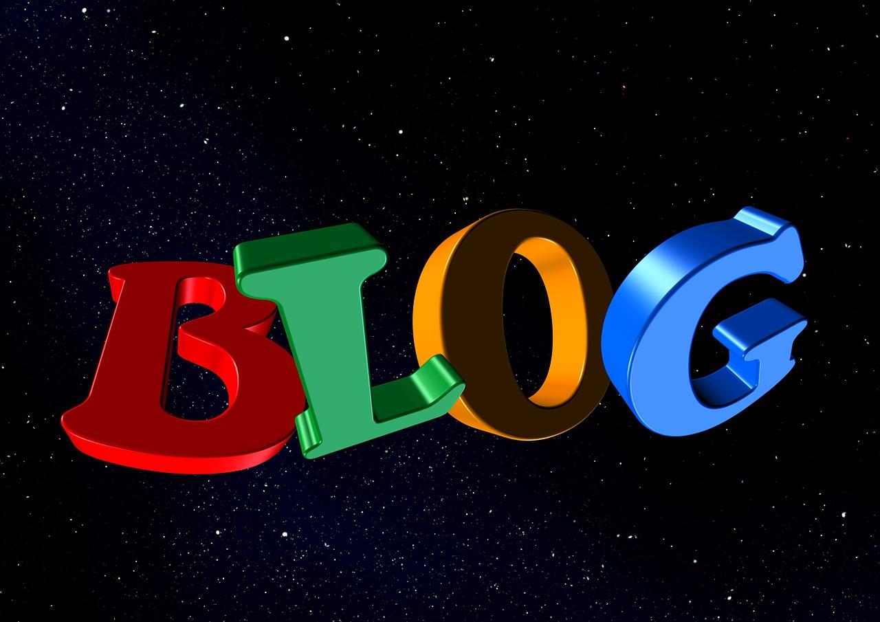 ライブドアブログの特徴と相性のいいブログ内容はこれ!