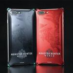 『MHW&GILDdesign』のコラボiPhoneケースが発売決定!メリットなどレビュー情報まとめ