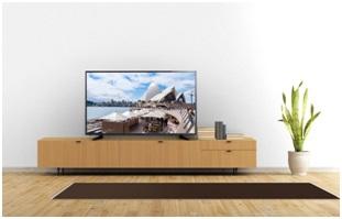 ゲオの4K大型テレビとドンキの4Kはどちらが買い?スペック比較レビュー!!