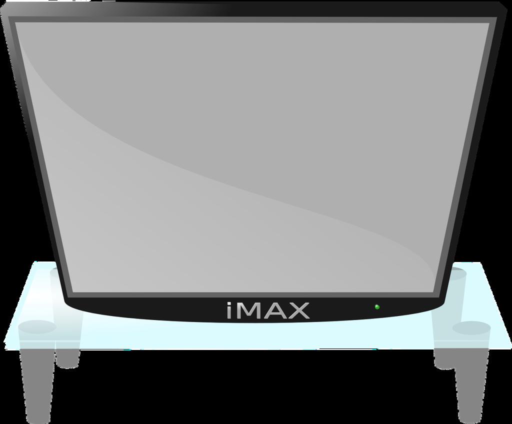 映画館でよく聞くimaxって普通と何が違うの Imax3dて 今更聞けない知識解説 Pinapopom