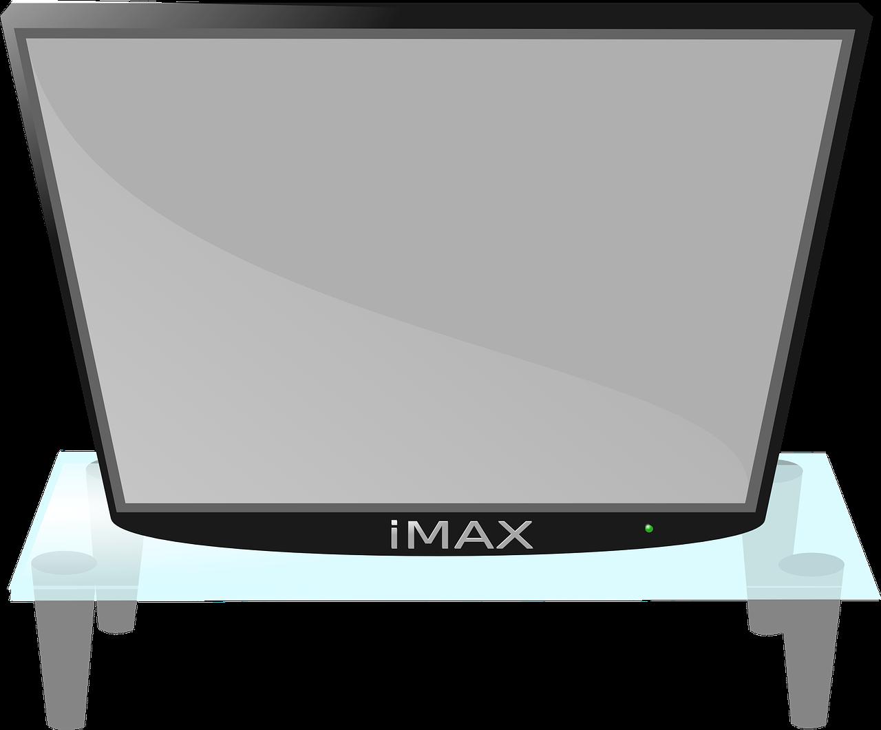 映画館でよく聞くIMAXって普通と何が違うの!?IMAX3Dて?今更聞けない知識解説