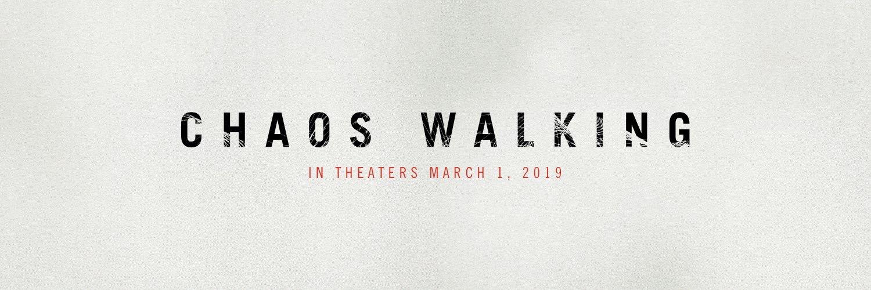 映画[カオスウォーキング(Chaos Walking)]原作ネタバレあらすじ内容&公開日キャスト最新情報まとめ