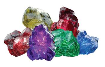 インフィティストーンとは?MCUマーベル映画の神秘!6つの無限石を徹底解説【各ストーンの所有者の変遷や能力・力など】
