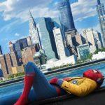 マーベル映画『スパイダーマン ホームカミング2』8個の続編最新情報【あらすじ内容&キャスト公開日マーベルシネマティックユニバース(MCU)】