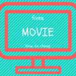 最新映画を映画館で安く見る5つの方法