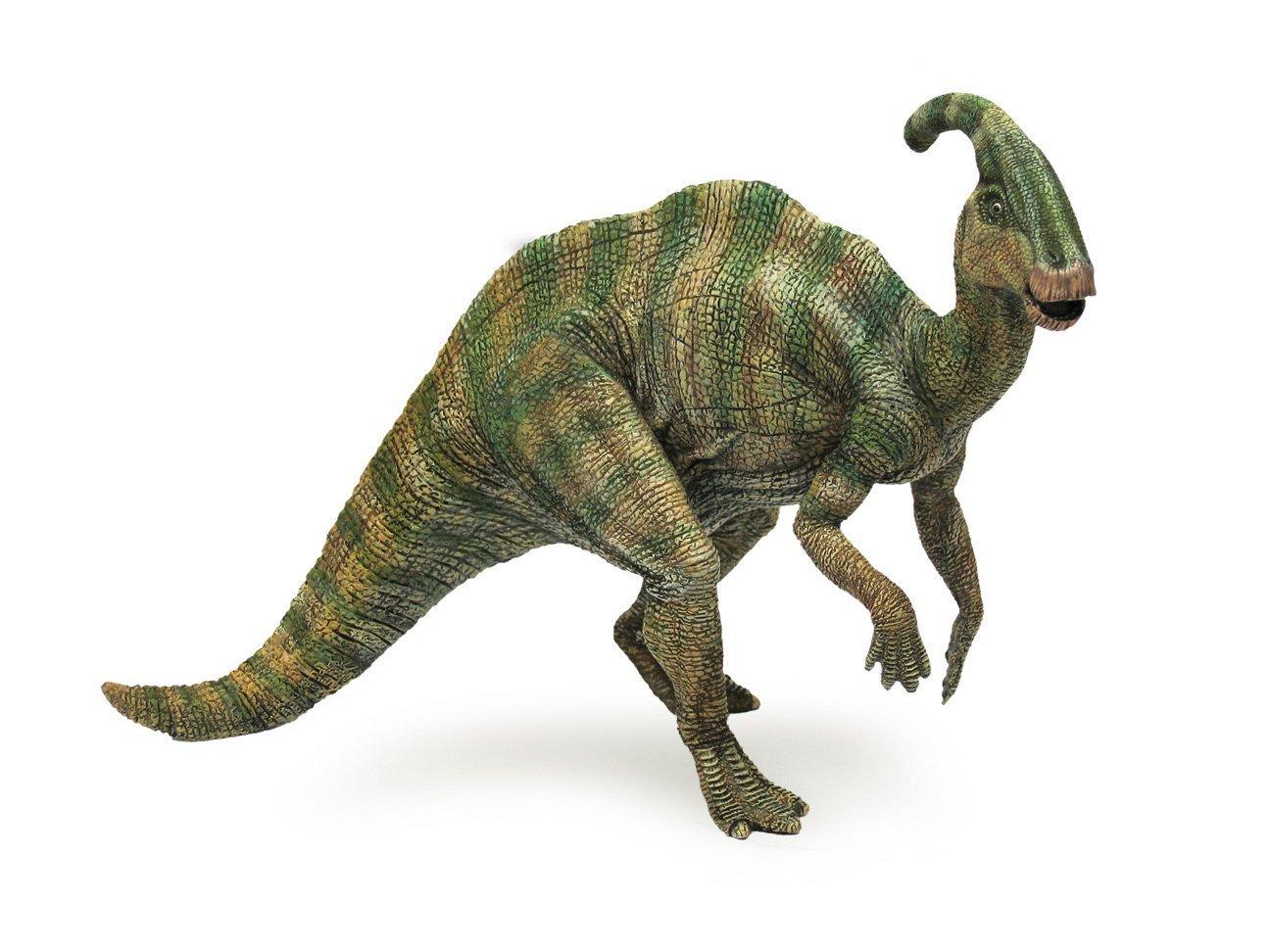 映画『ジュラシックパーク&ワールド』登場全43種の恐竜一覧解説 ...