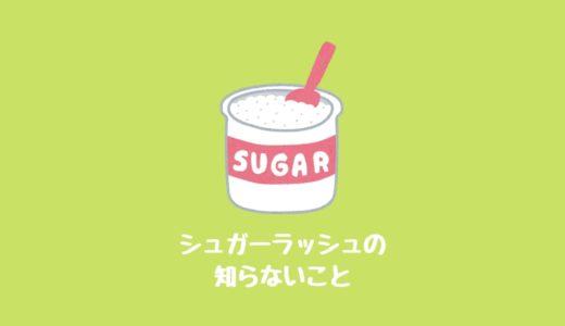 『シュガーラッシュオンライン』オマージュトリビア10選