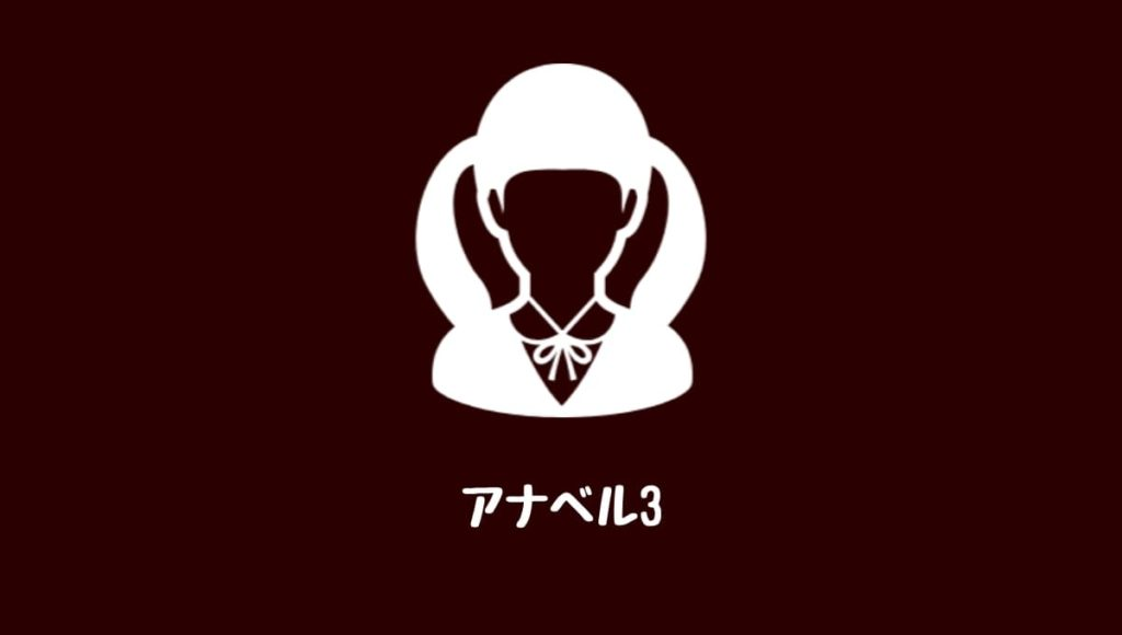 映画『アナベル3』続編あらすじ・キャスト公開日:最新情報《2019年公開》