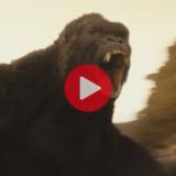 『キングコング: 髑髏島の巨神』動画無料 作品情報 レビュー評価