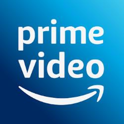 プライムビデオのアイコン