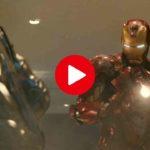 『アイアンマン2』動画無料 作品情報 レビュー・評価