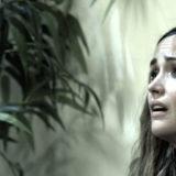 映画『インシディアス』ネタバレ感想&解説 家族に起きた悲劇