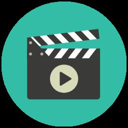 『感染列島』動画無料 作品情報 レビュー・評価