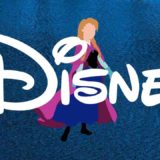 【2020年5月最新】ディズニー新作映画公開予定約105作紹介:20世紀&サーチライト&マーベル&ルーカス