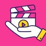 洋画2021年公開予定のおすすめ映画20選:約100作品紹介