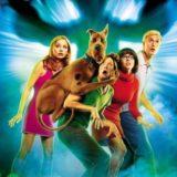 映画「Scooby-Doo」シリーズ