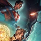 「DCエクステンデッド・ユニバース」シリーズ:評価と順番&興行収入おすすめ一覧