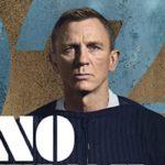 「007」シリーズ:評価と順番&興行収入おすすめ一覧