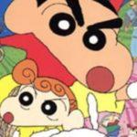 「クレヨンしんちゃん」シリーズ:評価と順番&興行収入おすすめ一覧