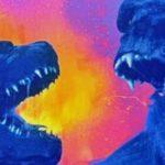 歴代映画「ゴジラ」シリーズ50選:評価と順番&興行収入おすすめ一覧