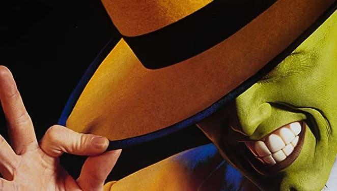 映画「マスク」シリーズのサムネイル
