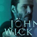 「ジョン・ウィック」シリーズ:評価と順番&興行収入おすすめ一覧