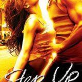 「Step Up 」シリーズ:評価と順番&興行収入おすすめ一覧