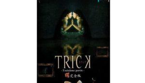 「TRICK」シリーズ:評価と順番&興行収入おすすめ一覧