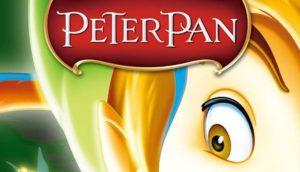 「ピーター・パン」シリーズ:評価と順番&興行収入おすすめ一覧