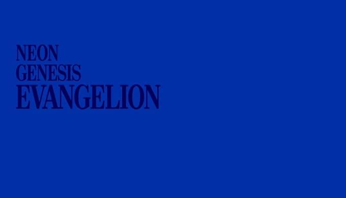 「エヴァンゲリオン」シリーズ:評価と順番&興行収入おすすめ一覧