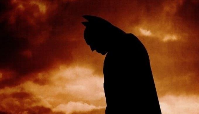 「バットマン」シリーズ:評価と順番&興行収入おすすめ一覧