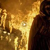 映画『THE UNHOLY(アンホーリー)』ネタバレをラスト結末まで紹介