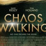 映画『カオスウォーキング』ネタバレ3個の疑問を徹底解説